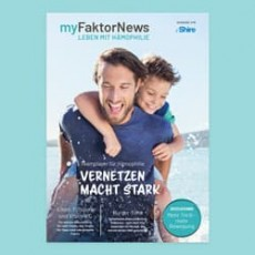 MyFaktorNews Heft 01/18