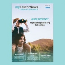 myFaktorNews Heft 01/19