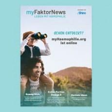 myFaktorNews Heft 01/19