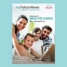 myFaktorNews Heft 03/19
