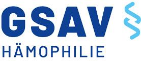 Logo GSAV