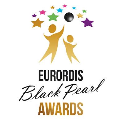 Logo Black Pearl Award